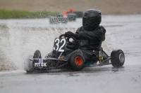 Retrokart 2013 has occurred