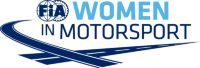Opportunity for young female go-kart drivers!