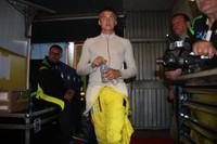 Talantīgais Konstantīns Calko stājas uz starta prestižajās Lemānas 24 stundu sacensībās
