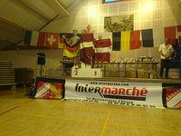 Latvieši piedalās Eiropas Čempionātā minikāros