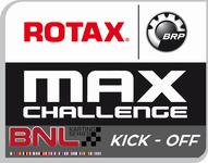MRG komanda devusies uz BNL Kick Off sacensībām
