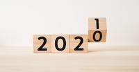 Sezonas 2021 uzmetums