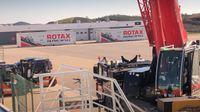 ATCELTAS Rotax Max Challenge Grand Finals 2020 sacensības Portugālē!